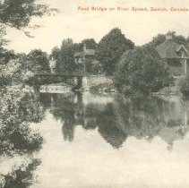 Image of 1986.18.273 - Postcard
