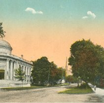 Image of 1986.18.287 - Postcard