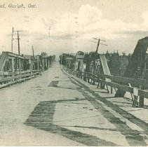 Image of Brock Rd. c.1910