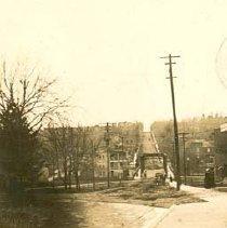 Image of Eramosa Road, c.1911