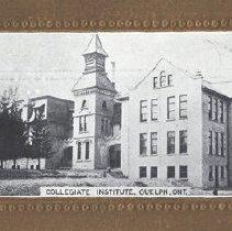 Image of 1986.18.52 - Postcard