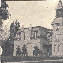Image of G.C.V.I., 1894