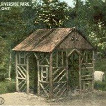 Image of 1986.18.62 - Postcard