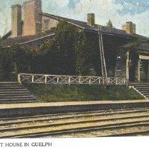 Image of 1986.18.7 - Postcard