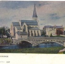 Image of 1986.18.83 - Postcard