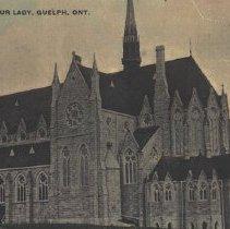 Image of 1986.18.95 - Postcard