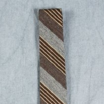 Image of 1986.26.11 - Necktie