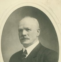 Image of Sam Carter, c.1925