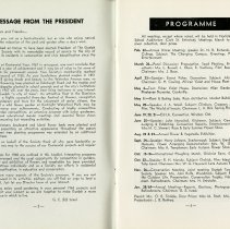 Image of Programme, p.3