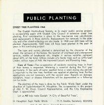 Image of Public Planting, p.28