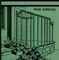 Image of 1987.44.10 - Booklet