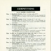 Image of Competitions, p.36