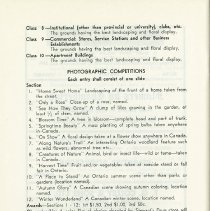 Image of Competitions (cont.), p.38