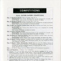 Image of Competitions, p.37