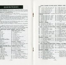 Image of Exhibitions, pp.24-5