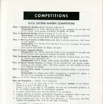 Image of Competitions, p.33