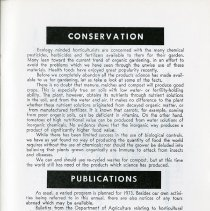 Image of Conservation and Publications, p.41