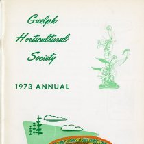 Image of 1987.44.15 - Booklet