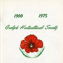 Image of 1987.44.16 - Booklet