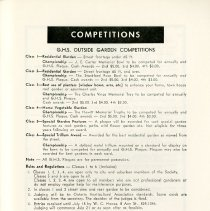 Image of Competitions, p.35