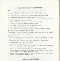 Image of Competitions (Cont.), p.36