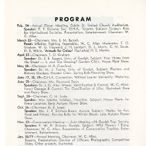 Image of Program, p.5
