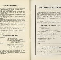Image of Rules and Regulations, p.40