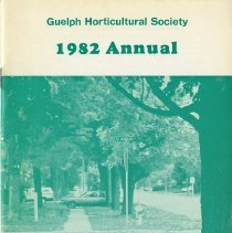 Image of 1987.44.22 - Booklet