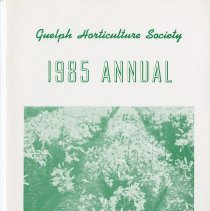Image of 1987.44.24 - Booklet