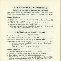 Image of Competitions (cont.), p.30