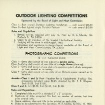Image of Competitions (Cont.), p.34