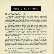 Image of Public Planting, p.30