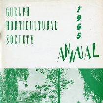 Image of 1987.44.8 - Booklet