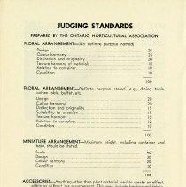 Image of Judging Standards, p.24