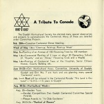 Image of A Tribute to Canada, p.8