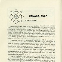 Image of Canada: 2067, p.10