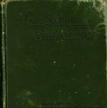 Image of 1987.50.6 - Book