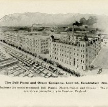 Image of The Bell Piano and Organ Co., Limited, Est. 1864, page 22