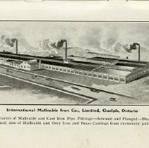Image of IMICO Limited, Guelph, page 29