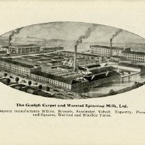Image of The Guelph Carpet and Worsted Spinning Mills, Ltd.,  page 32