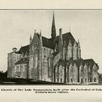 Image of The Church of Our Lady, page 6