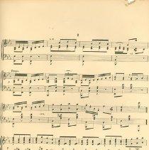 Image of O.A.C. Polka p3