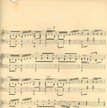 Image of O.A.C. Polka p4
