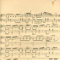 Image of O.A.C. Polka p5