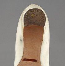 Image of Wedding Shoe Sole