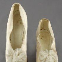 Image of Wedding Shoes