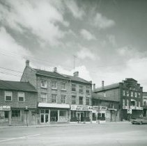 Image of 1988.24.13.2 - Photograph