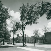 Image of 1988.24.18 - Photograph