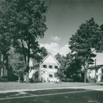 Image of 1988.24.47 - Photograph