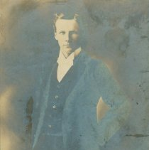 Image of 1991.41.21 - Photograph
